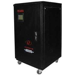 ACH-20000/1-ЭМ Однофазные стабилизаторы электромеханического типа Ресанта Стабилизаторы Сварочное оборудование