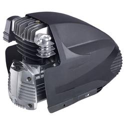Fini SF 2500-2M Компрессорная головка с электродвигателем Fini Головки компрессорные Компрессоры