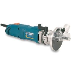 Фрезер кромочный FR156N Virutex Инструмент для кромок Кромкооблицовочные