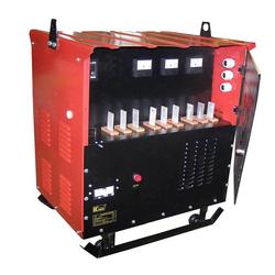 ТСДЗ-80/0,38 (Арктика) 380В, трансформатор для прогрева бетона РусТехника Трансформаторы для прогрева бетона Работа с бетоном