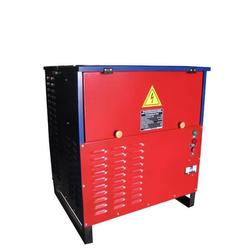 ТСЗП-63 УХЛ2 (автомат) 380В, трансформатор для прогрева бетона Барнаульский ТЗ Трансформаторы для прогрева бетона Работа с бетоном