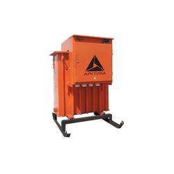 КТПТО-80 (Арктика) 380В, трансформатор для прогрева бетона РусТехника Трансформаторы для прогрева бетона Работа с бетоном