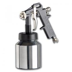 GAV 165 А (нб) Краскораспылитель пневматический 2,5мм GAV Краскопульты Пневматический