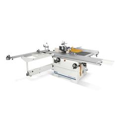 Комбинированный станок minimax cu 300c SCM Комбинированные станки Столярные станки