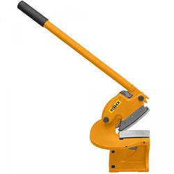 Stalex MMS-4 Ножницы гильотинные механические Stalex Ручные Гильотинные ножницы