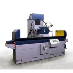 Плоскошлифовальный станок - 3Л722В АСЗ Плоскошлифовальные Шлифовка и заточка