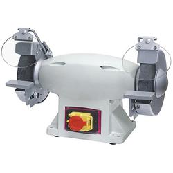 Витязь ТШ-1М-01 Точильно-шлифовальный станок Витязь Точильно-шлифовальные Шлифовка и заточка