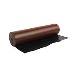 Резина сырая РС-5000, 500*1,3мм, 5000гр Rossvik Сырая резина Расходные материалы