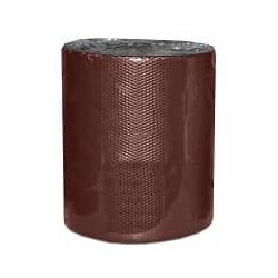 Резина сырая РС-2000, 250*0,8мм, 2000гр Rossvik Сырая резина Расходные материалы
