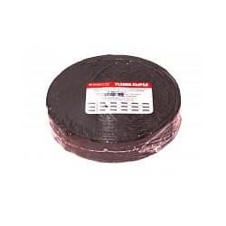 Резина сырая РС-500, 25*0,8мм, 500гр Rossvik Сырая резина Расходные материалы