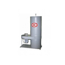 УВП-2000А Пылеулавливающий агрегат Стружкоотсос Консар Стружкоотсосы Для производства мебели